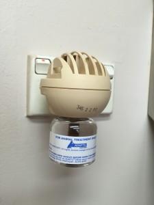 DAP plug in